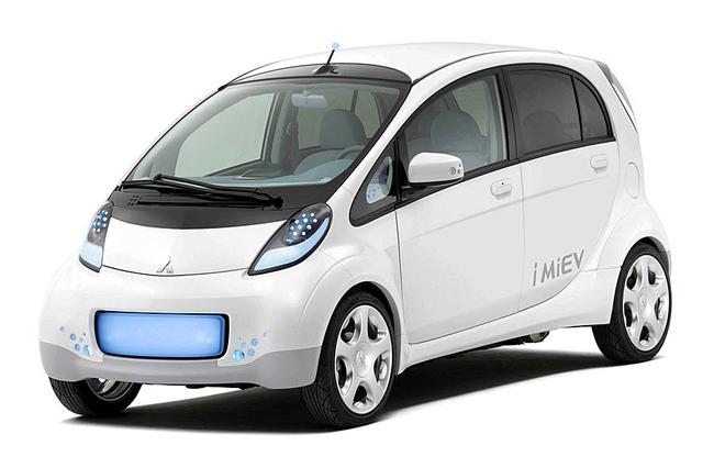 HERE Technologies, Mitsubishi Electric, autonomous vehicles, AVs