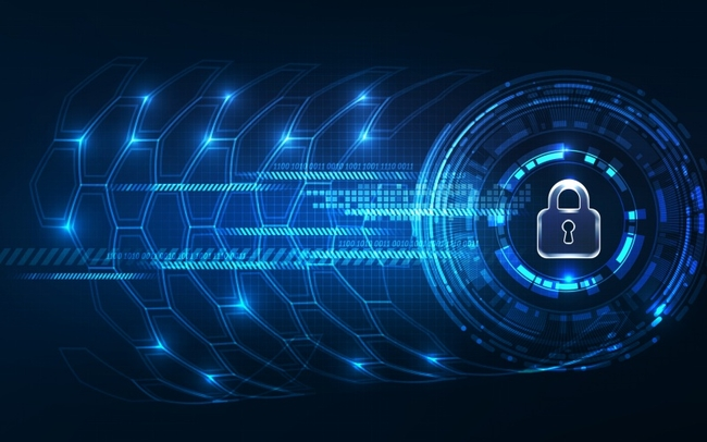 Adaptive security: the next phase in enterprise protection