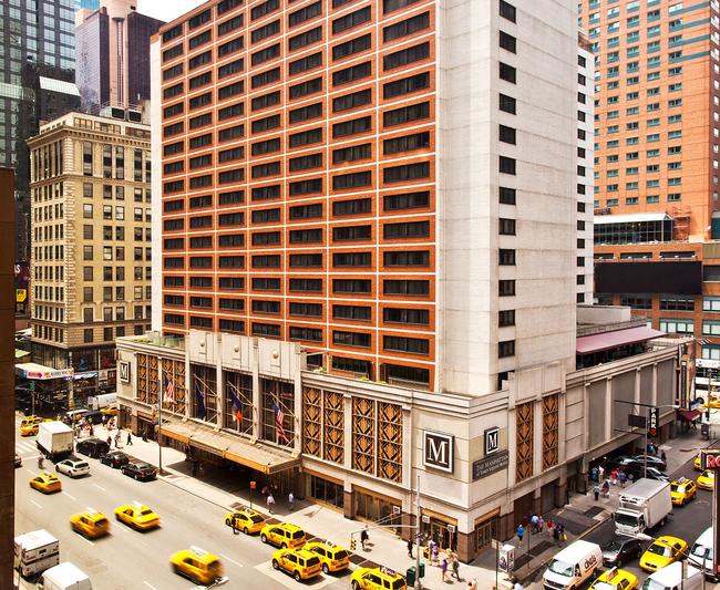 Financing hotel management for Design hotel jena