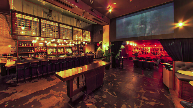 Nightclub & Bar Digital | Nightclub.com, the best in bar ...
