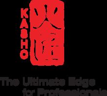 KASHO Shears