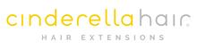 Cinderellahair Extensions