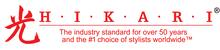 Hikari Products