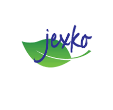 JEXKO Corp