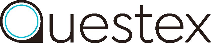 Questex logo
