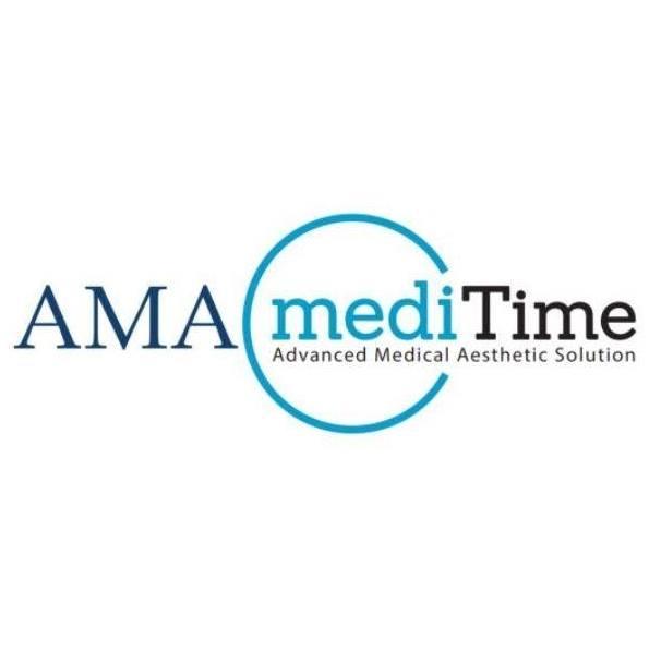 AMA Meditime