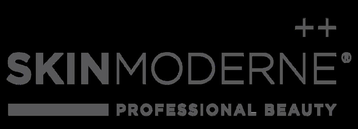 Skin Moderne Logo