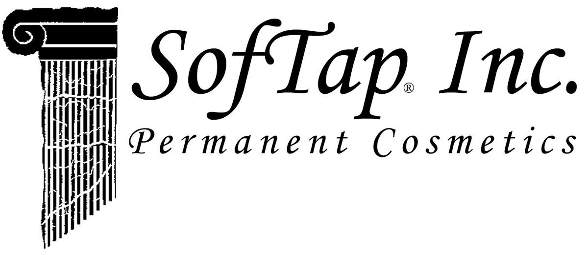 SofTap
