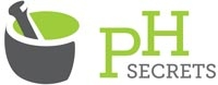 PH Secrets Logo