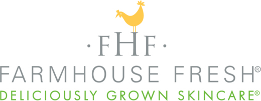 Farmhouse Fresh Skincare
