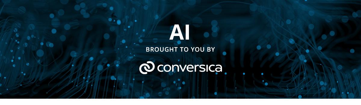 Conversica Content Channel