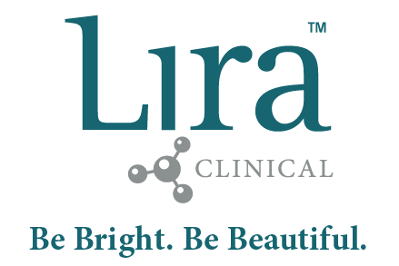 Lira Logo