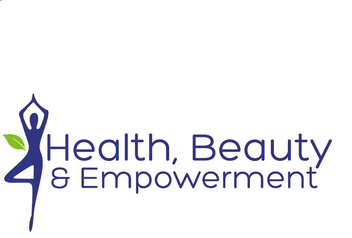 Health Beauty and Empowerment