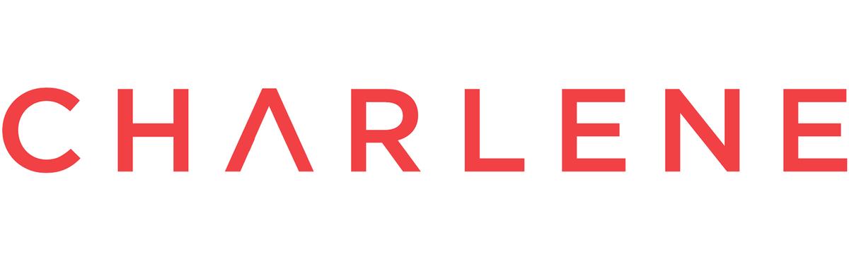 Charlene Products