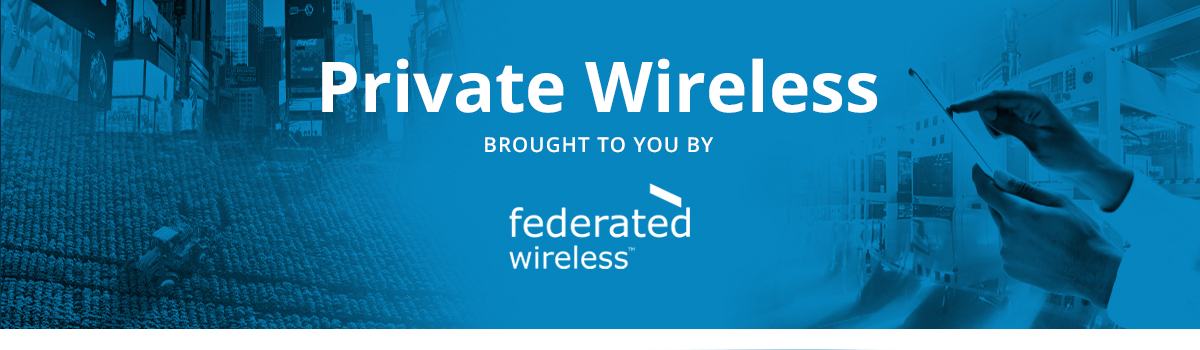 FederatedWireless-ContentChannel.V2_0.jpg