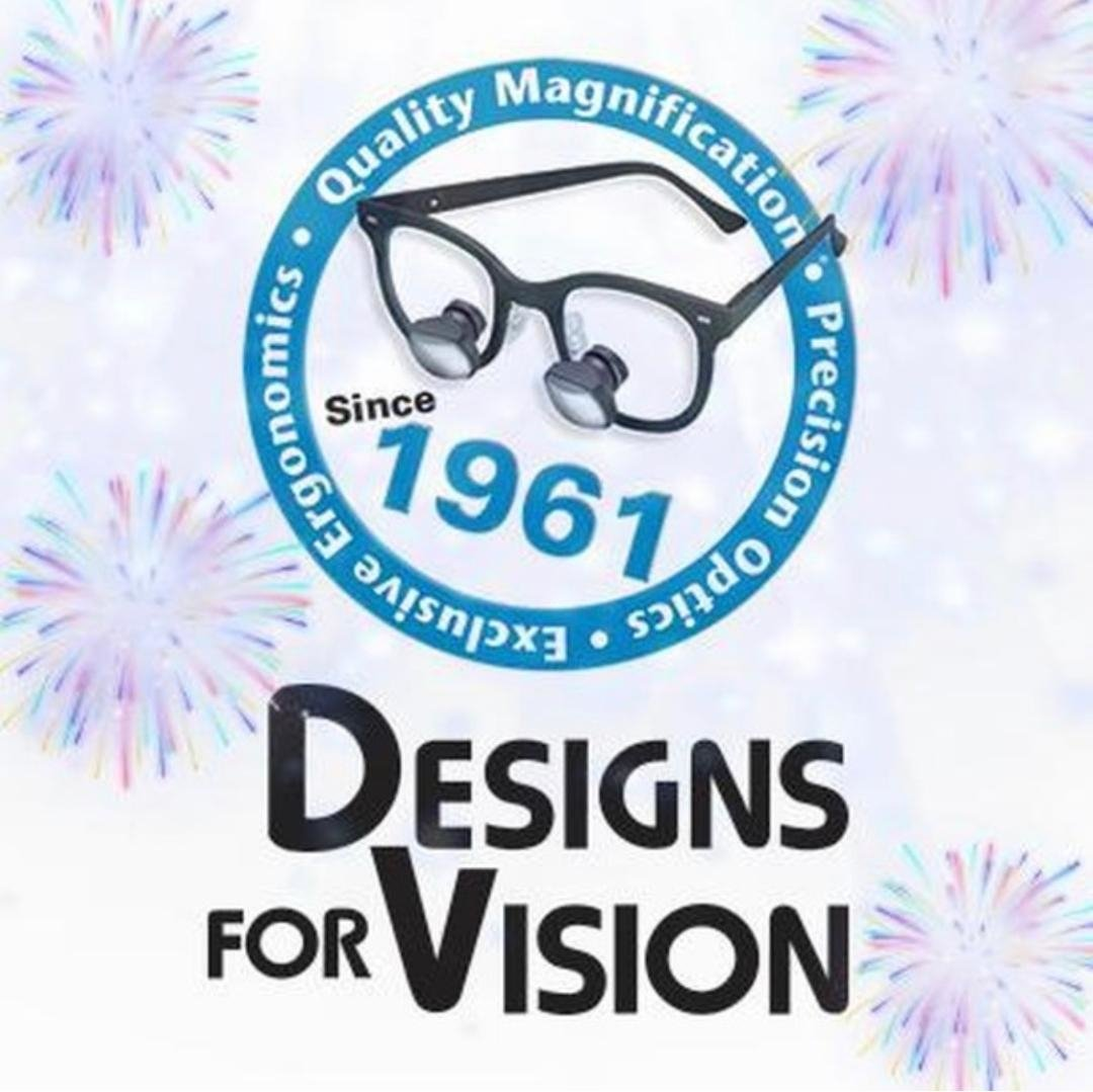 Designs for Vision, Inc.