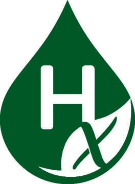 Healexir Logo