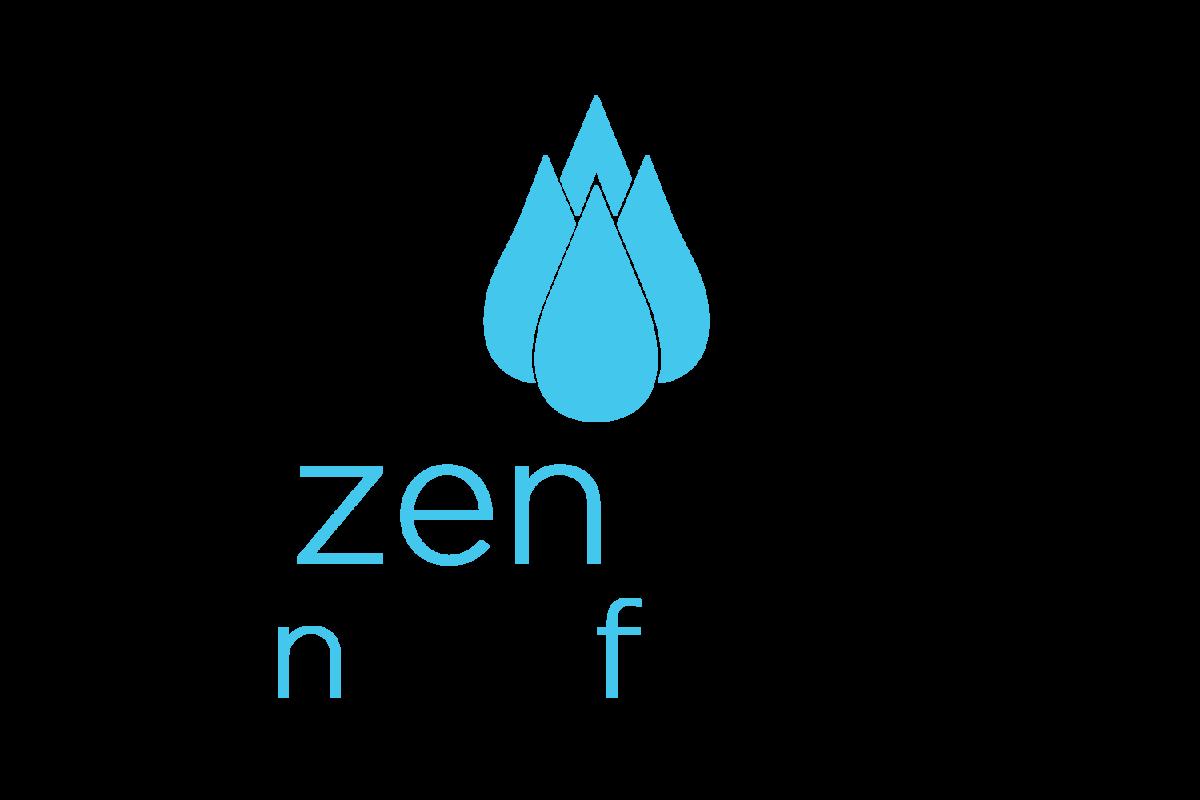 Rezenerate NanoFacial Logo