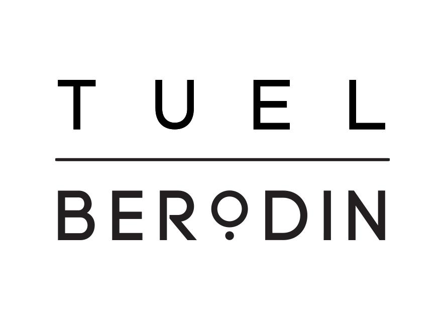 Tuel Berodin Logo