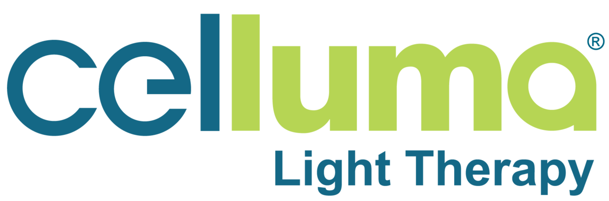 Celluma Light Therapy