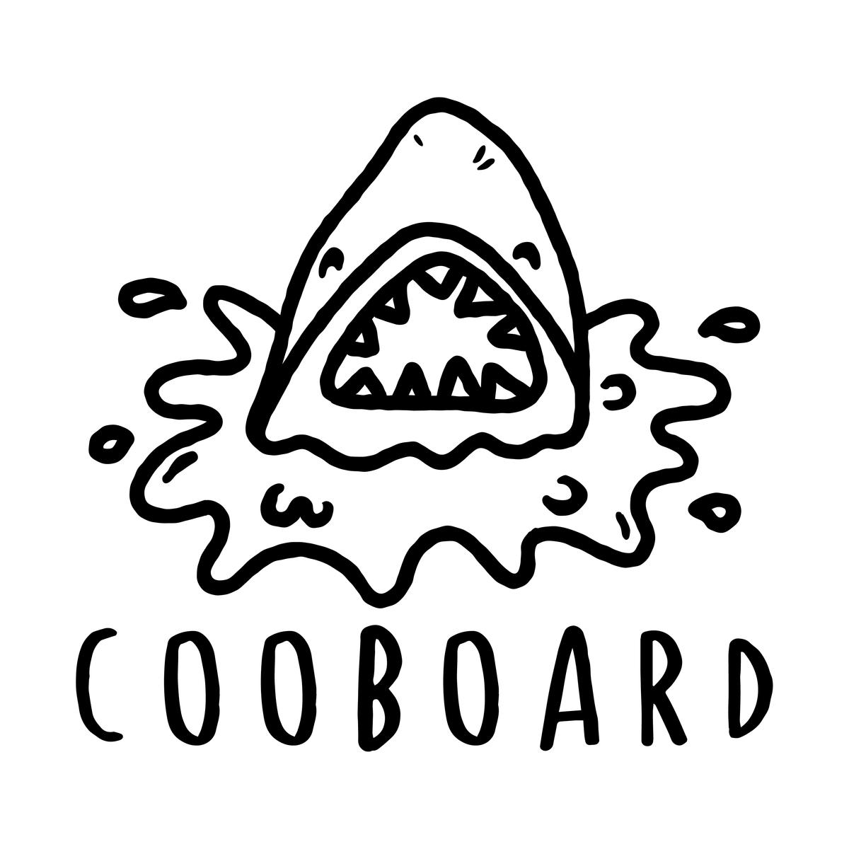 Cooboard