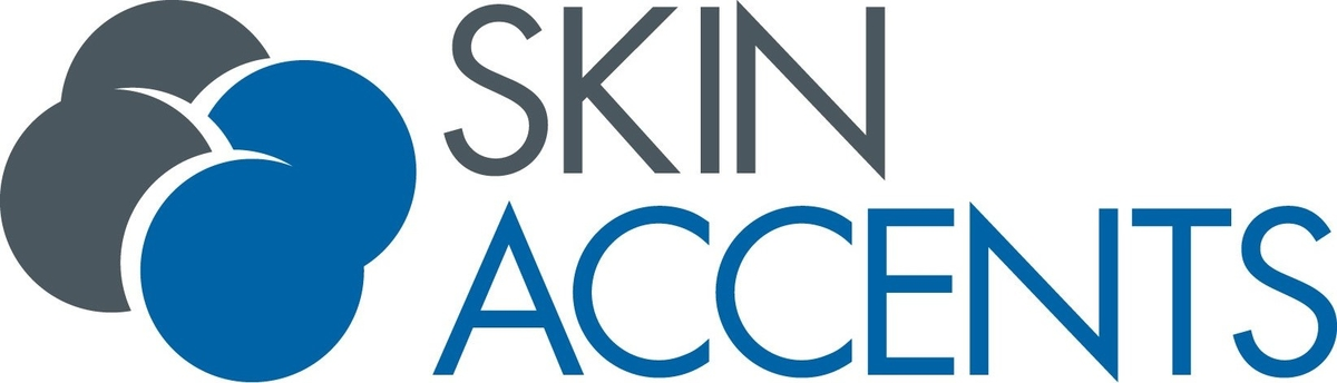 Skin Accents, Inc. / Inspira: Cosmetics Germany Logo