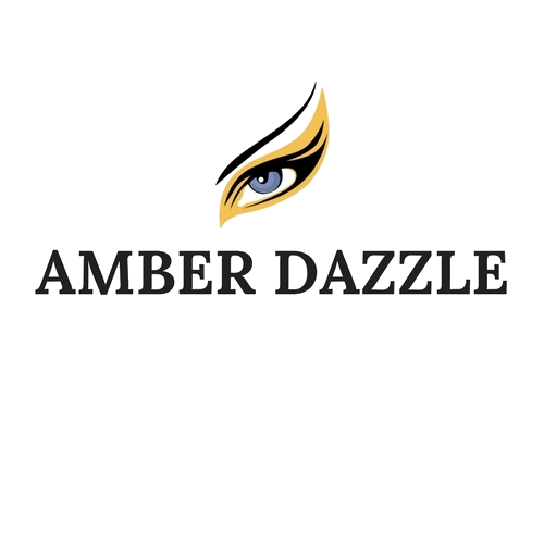 Amber Dazzle LLC