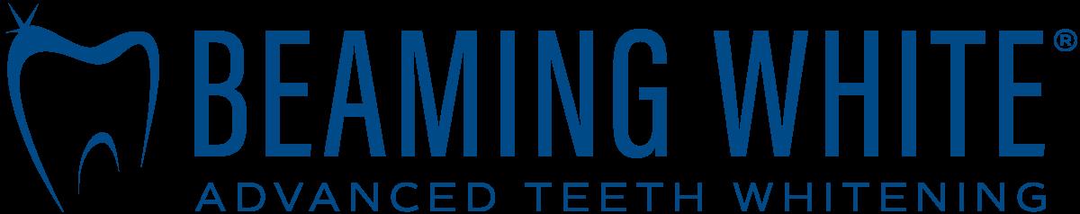 Beaming White - Advanced Teeth Whitening