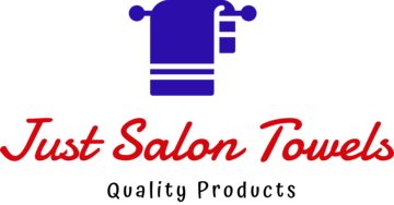 Just Salon Towels