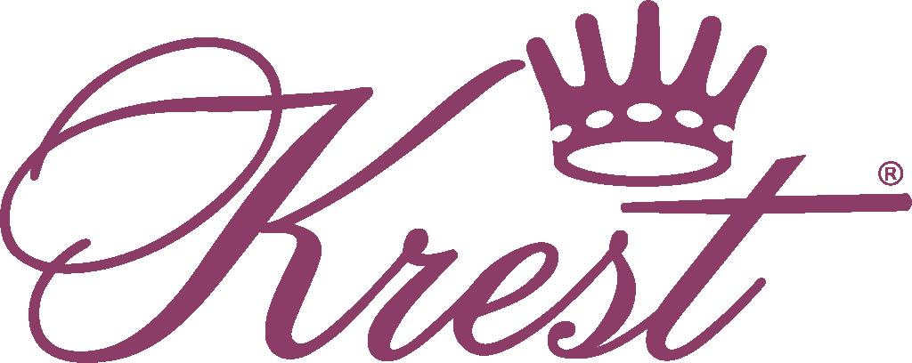 Krest Combs
