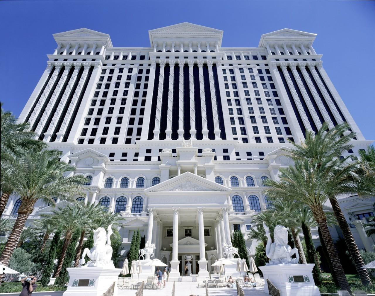 Travel Agent Forum Las Vegas