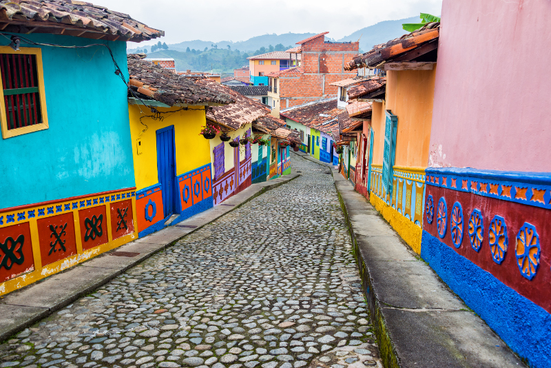 medellin colombia credit DC Colombia iStock Getty Images Plus Getty Images 0 jpg?5xv9Z pj2Cw4ABrph  72k282eovZVHu.'