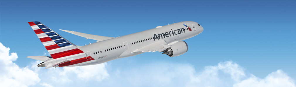 AA to Add More Flights to St. Vincent and the Grenadines From Miami |  Travel Agent Central