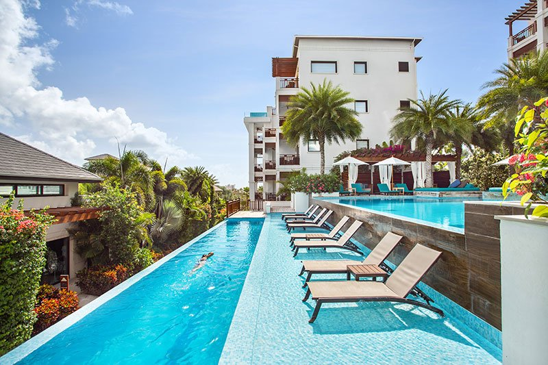 Zemi Beach House In Anguilla Joins Lxr