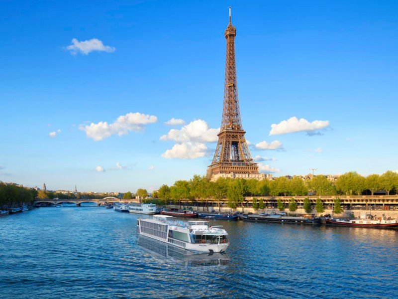 Adventures By Disney Adds European River Cruise Vacations In 2021 Travel Agent Central
