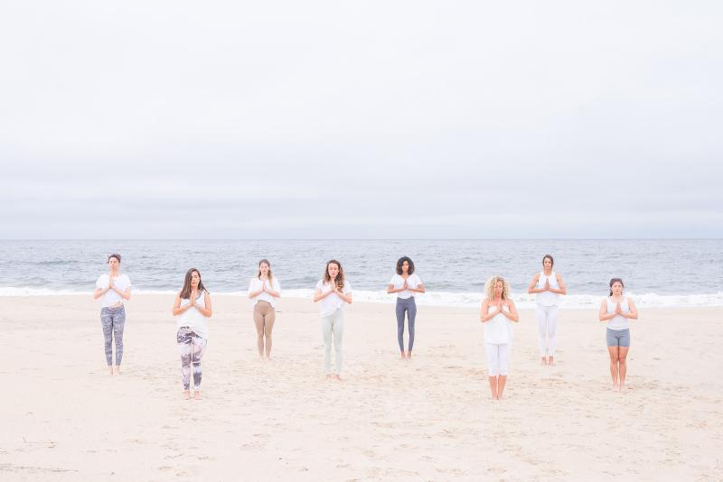 Vik Retreats is Hosting Online Yoga Classes